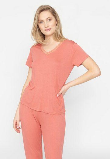 CCDK Pyjama »Joy S/S«