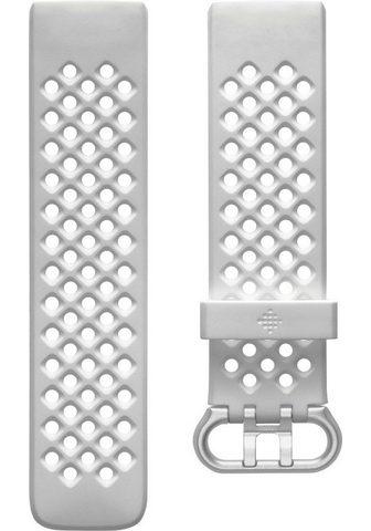 fitbit Smartwatch-Armband »Sport papuošalas -...
