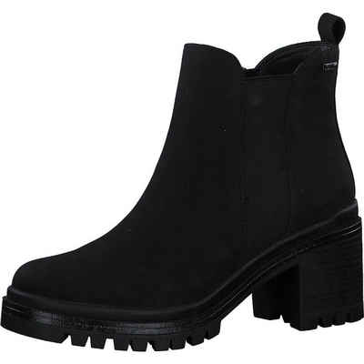 s.Oliver »Chelsea Boots« Chelseaboots
