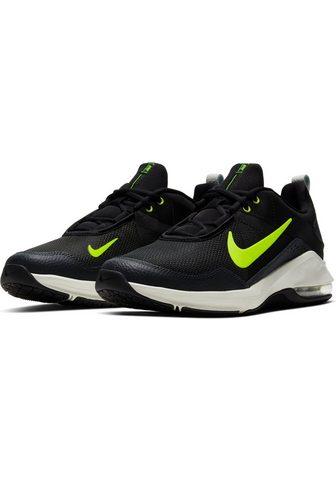 Nike »Air Max Alpha« Sportbačiai