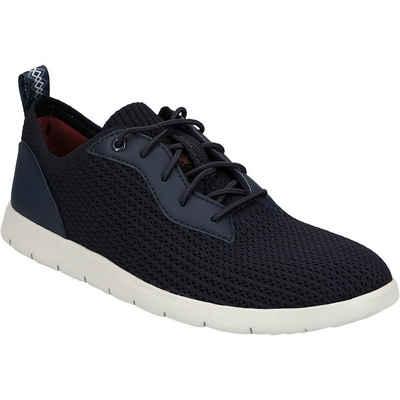 UGG »FATHOM HYPERWEAVE LOW« Sneaker