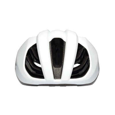 HJC Fahrradhelm »HJC Helm Atara Road«