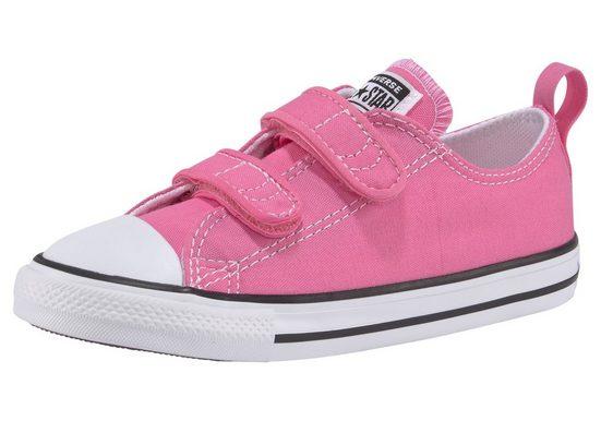 Converse »CHUCK TAYLOR ALL STAR 2V - OX« Sneaker
