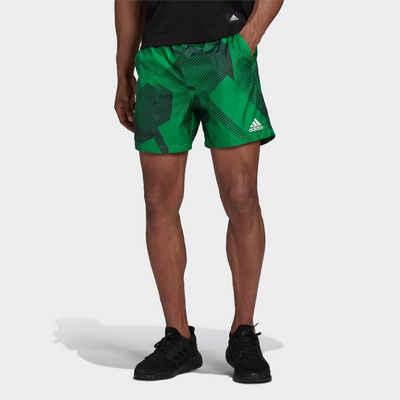 adidas Performance Shorts »adidas Sportswear Graphic Shorts«