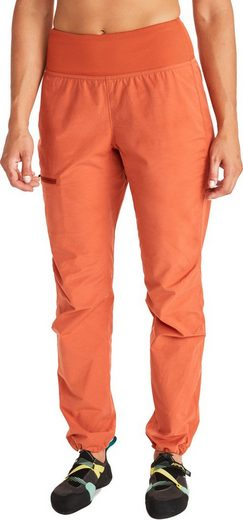 Marmot Outdoorhose »Dihedral«