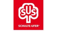 SCHULTE-UFER