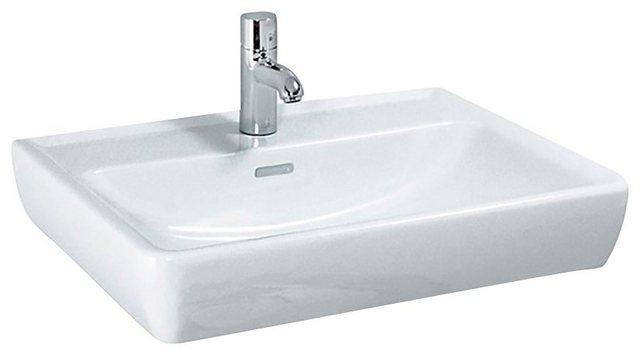 Waschtische - Laufen Waschbecken »Laufen ProA«, Breite 60 cm  - Onlineshop OTTO