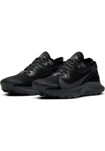 Nike »Pegasus Trail 2 Gore-Tex« bėgimo bate...