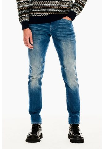 Garcia Tapered-fit-Jeans »V01355 - 2977-mediu...