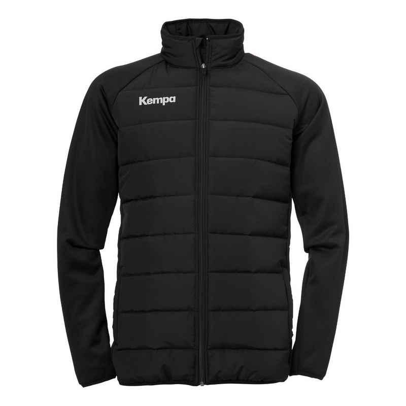 Kempa Funktionsjacke »Core 2.0 Puffer Jacke«