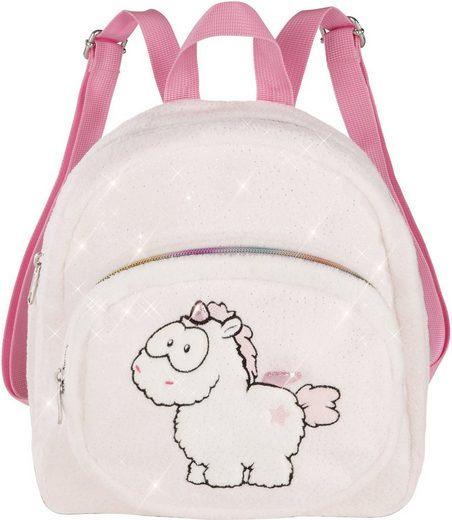 Nici Kindergartentasche