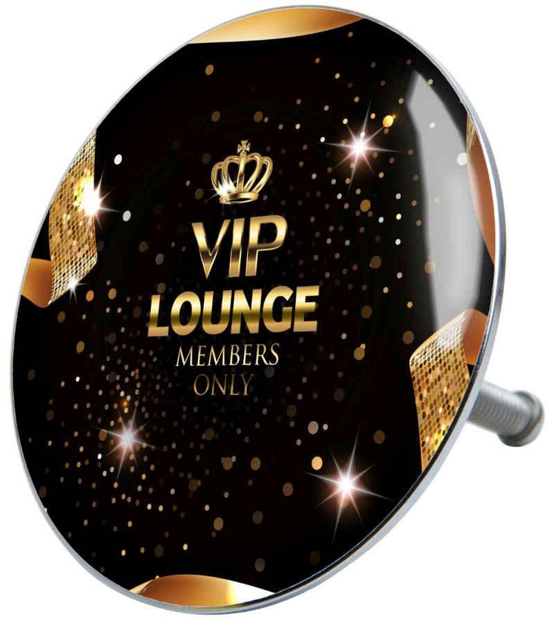Sanilo Badewannenstöpsel »VIP-Lounge«, Ø 7,2 cm