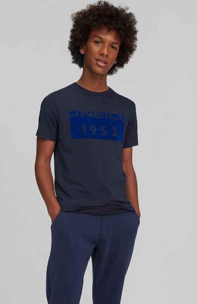 O'Neill T-Shirt »Block Ss T-Shirt«