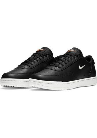 Nike Sportswear »Court Vintage« Sneaker
