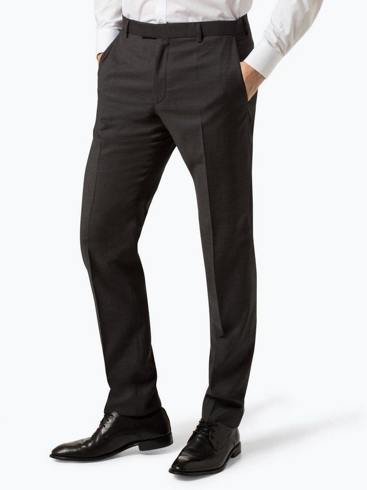strellson -  Anzug