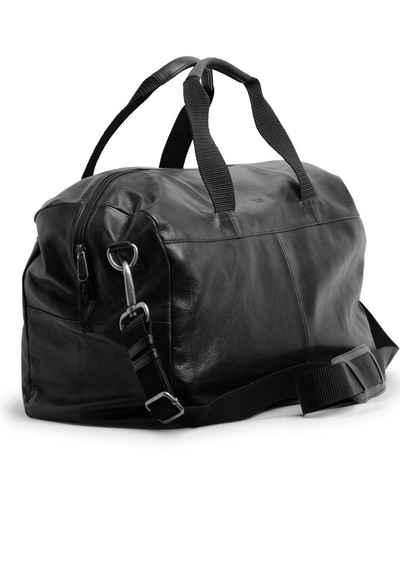 still nordic Weekender »Carter Weekend Bag«