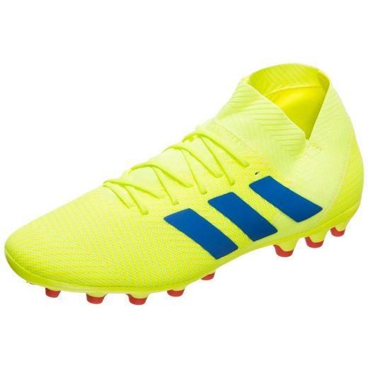 adidas Performance »Nemeziz 18.3« Fußballschuh