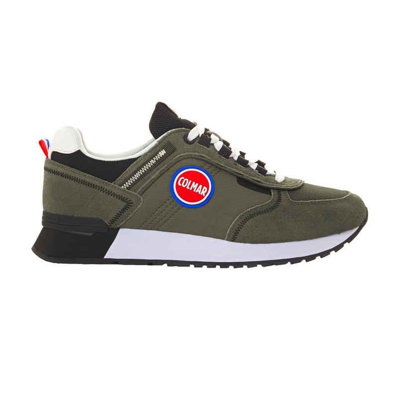 Colmar »Travis Sport Bold« Sneaker