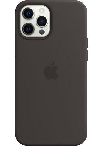 Apple Smartphone-Hülle »iPhone 12 / 12 Pro S...