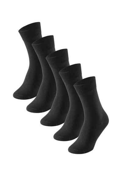 Schiesser Socken (5-Paar)