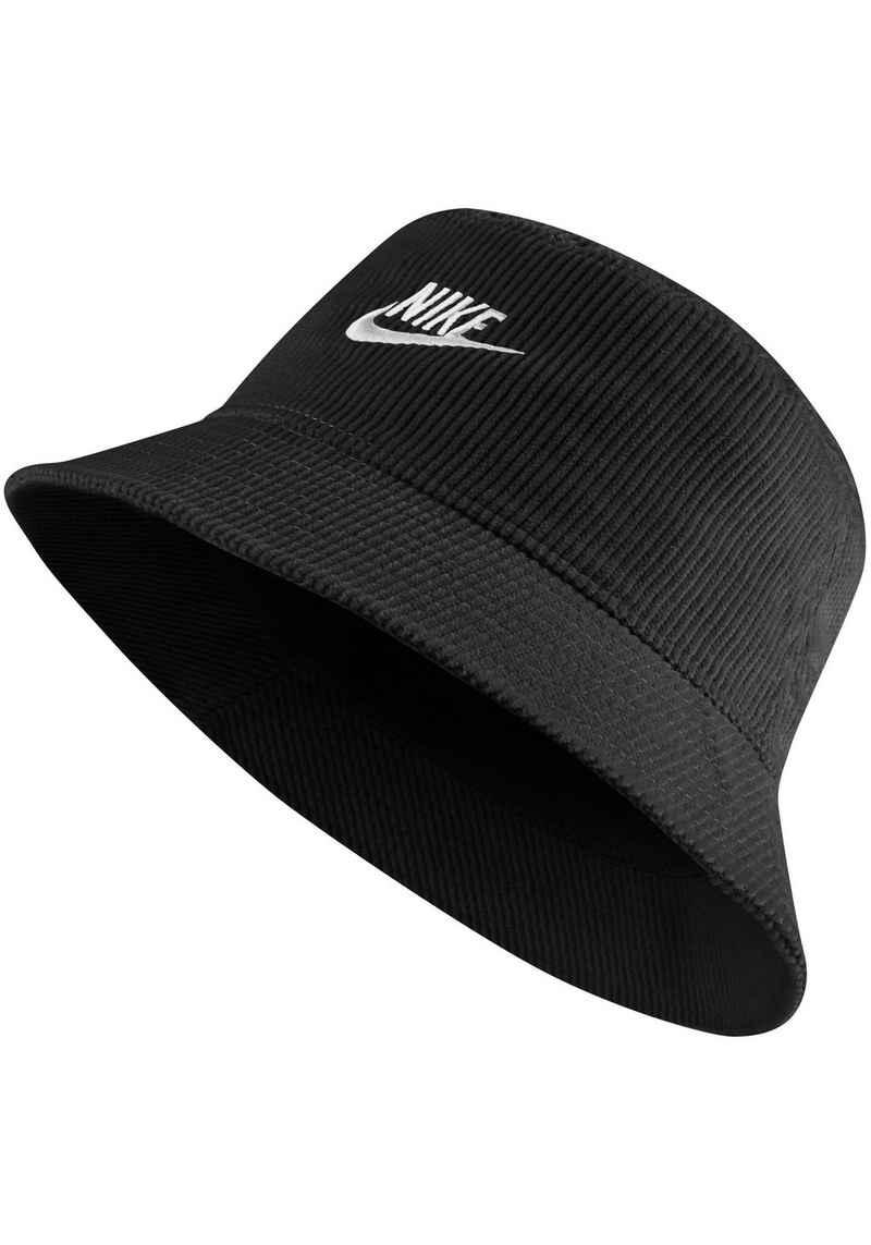 Nike Sportswear Fischerhut »Nike Sportswear Bucket Hat«