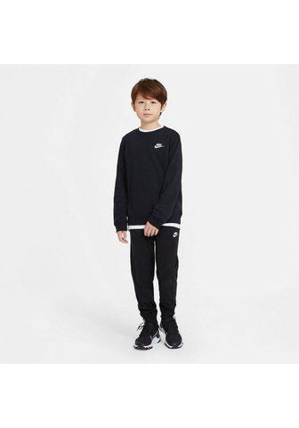 Nike Sportswear Sportinio stiliaus megztinis » Big Kid...