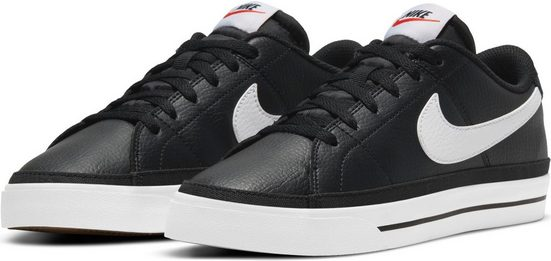 Nike Sportswear »COURT LEGACY« Sneaker