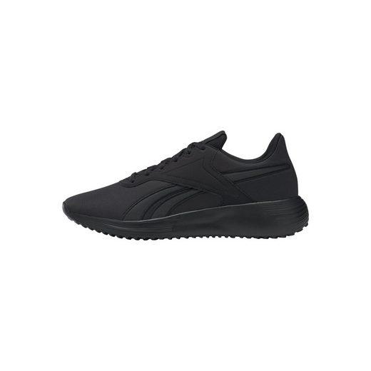 Reebok »Reebok Lite 3 Shoes« Trainingsschuh
