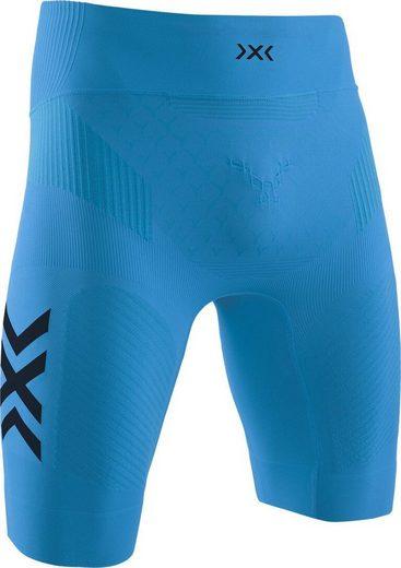 X-Bionic Sporthose »Twyce G2«