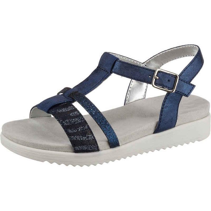 SPROX »Sandalen für Mädchen« Sandale