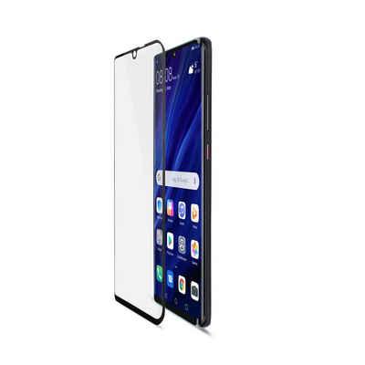 Artwizz Schutzfolie »Artwizz CurvedDisplay Schutzglas designed für [Huawei P30 Pro / New Edition] - Displayschutz aus Panzerglas mit 100% Display-Abdeckung, 9H Härte«, HuaweiP30 Pro, P30 Pro New Edition