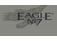 Eagle No. 7 by Adler