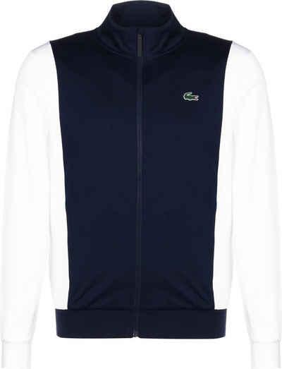 Lacoste Trainingsjacke »Sportswear«