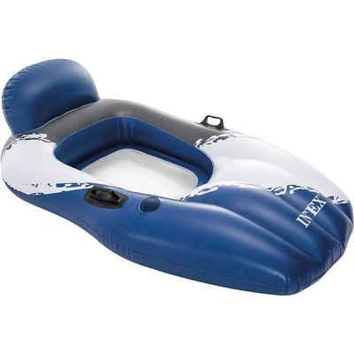 Intex Luftmatratze »Lounge Floating Mesh«