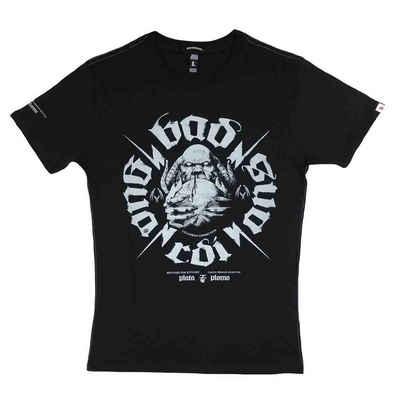 Yakuza Premium T-Shirt »2203«