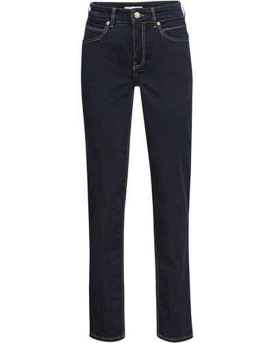 MAC 5-Pocket-Jeans »Jeans Melanie«