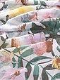 TOM TAILOR Modeschal »Gemustertes Paleo-Tuch mit Quasten«, Bild 2