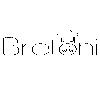 Bratoni