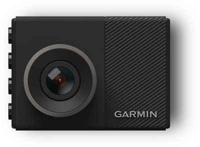 Garmin »Dash Cam™ 45« Dashcam (Full HD)