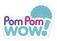 Pom Pom Wow