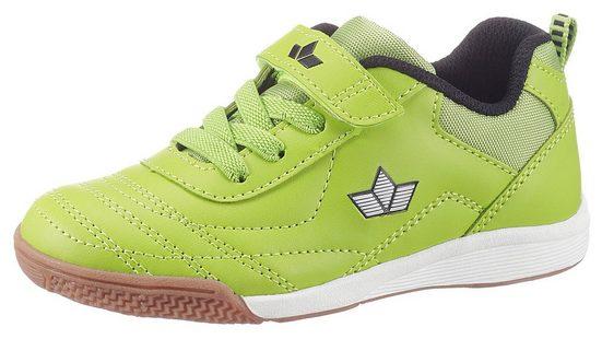 Lico »Chipsa VS« Sneaker mit praktischem Klettverschluss