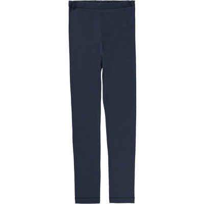 Sanetta Lange Unterhose »lange Unterhose für Jungen«