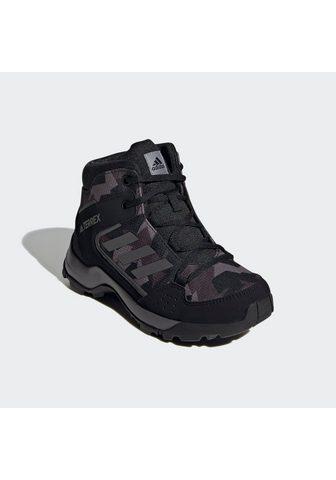 adidas TERREX »Terrex HYPERHIKER K« Turistiniai bata...