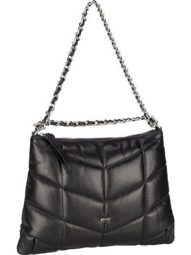 Abro Handtasche »Jane 29098«, Schultertasche