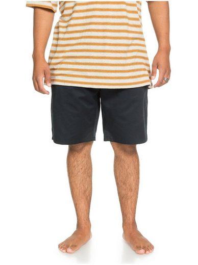 Quiksilver Shorts »Originals«