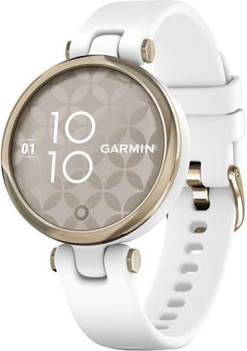 Garmin LILY Sport Smartwatch (2,13 cm/0,84 Zoll, Garmin)
