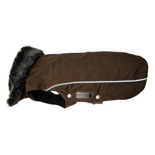 Wolters Hundemantel »Winterjacke Amundsen«