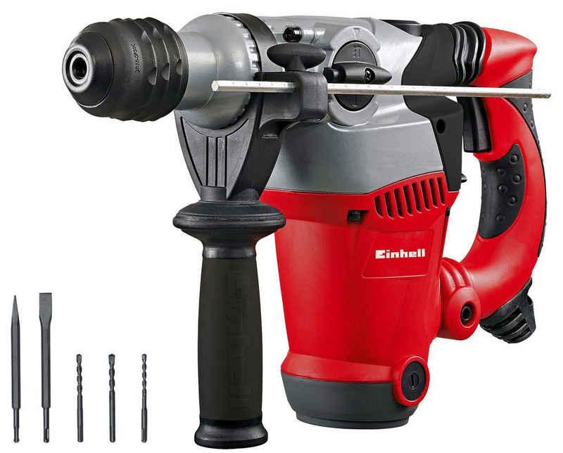 Einhell Bohrhammer »RT-RH 32«, 230 V, max. 800 U/min