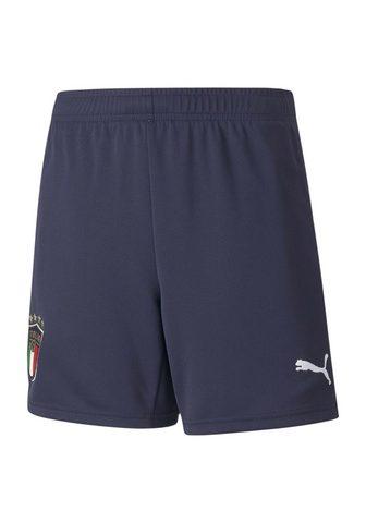 PUMA Sportinės kelnės »Italien Replica Juge...