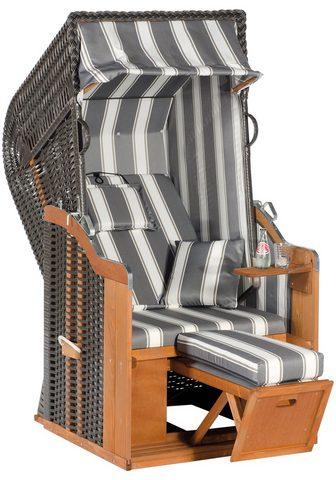 SunnySmart Paplūdimio baldai »Rustikal 250 Plus 1...